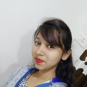 Shalba Shaikh-Freelancer in Pune,India