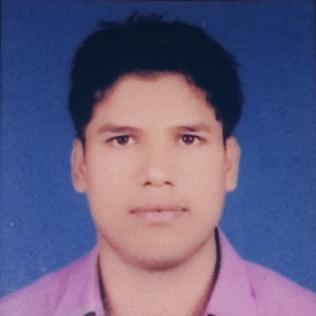 Rohit Choudhary-Freelancer in Jaipur,India
