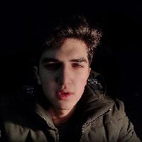 Muhammed Yilmaz-Freelancer in Almaty,Kazakhstan