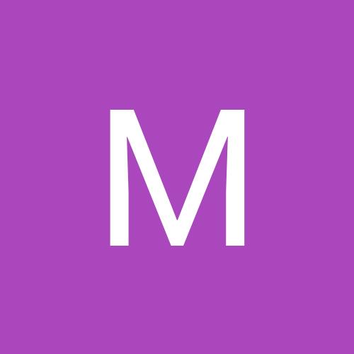 Md Rehan Khan-Freelancer in ,India
