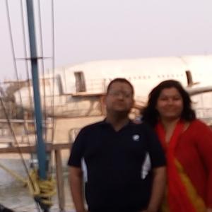 Vivek Hindwan-Freelancer in New Delhi,India