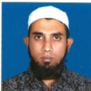 Javeed Ahmed-Freelancer in Bengaluru Area, India,India