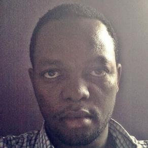 Kevin Meigo-Freelancer in Mombasa,Kenya