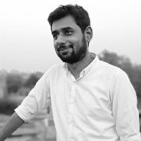 Muhammad Ali Babar-Freelancer in Lahore,Pakistan