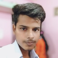 Anand Kushwaha-Freelancer in Kathmandu,Nepal