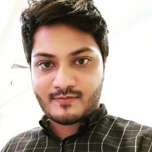 Abdullah Al Rifat-Freelancer in Dhaka,Bangladesh