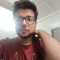 Arpit Jangir-Freelancer in Jaipur,India