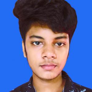 Nazim Uddin-Freelancer in Dhaka,Bangladesh