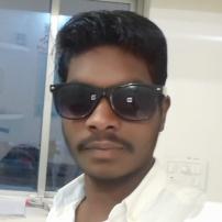 Pradeep Barman-Freelancer in Raipur,India