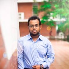 Asif Shaafi-Freelancer in Dhaka,Bangladesh