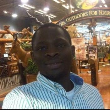 Ayodele Adebayo-Freelancer in Lagos,Nigeria