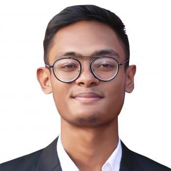 Mamun Shahriar-Freelancer in Dhaka,Bangladesh