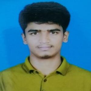 Zahid Hasan-Freelancer in Rajshahi,Bangladesh