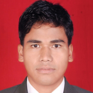 Umesh Chaudhary-Freelancer in Riyadh,Saudi Arabia