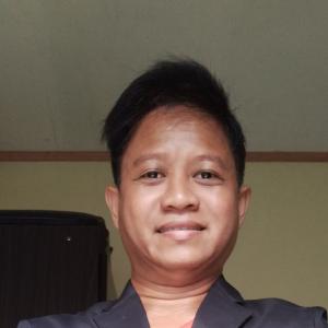 Solomon Laron-Freelancer in Manila,Philippines