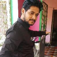 Satya Debata-Freelancer in Bhubaneshwar,India