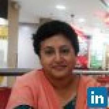 Pradipta Purkayastha-Freelancer in Mumbai Area, India,India
