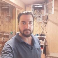 Syed Ather Waqar-Freelancer in Srinagar,India