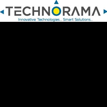 Technorama Solutions-Freelancer in Hyderabad,India