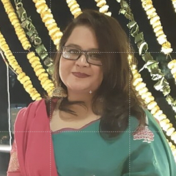 Hanan Ashrafi-Freelancer in Dhaka,Bangladesh