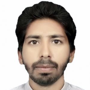 Youhana Masih-Freelancer in Narowal,Pakistan