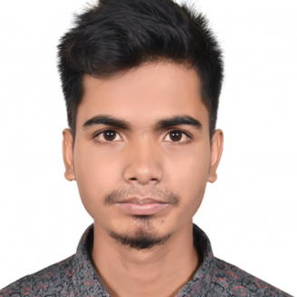 Musa Mia-Freelancer in Dhaka,Bangladesh