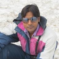 Nazakat Ali-Freelancer in Delhi,India
