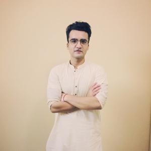 Saif Shah-Freelancer in Karachi,Pakistan