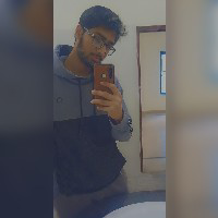 Muhammad Mateen Tajammal-Freelancer in Lahore,Pakistan