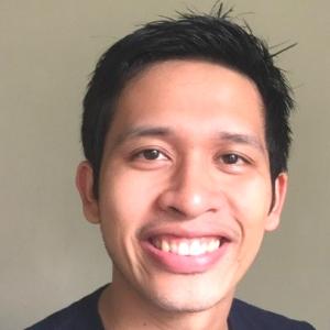 Earl David Tianco-Freelancer in Rizal,Philippines