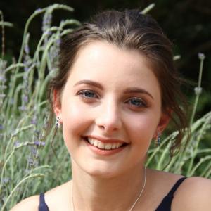 Tania Kloppers-Freelancer in Bredasdorp,South Africa