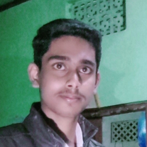 Saurav Jyoti