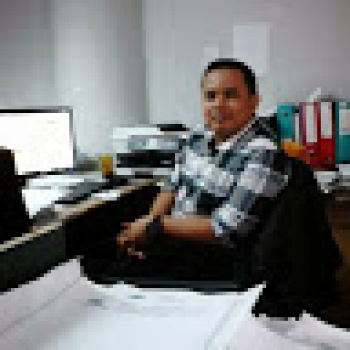 Bayu Agung Nugroho-Freelancer in Pekanbaru,Indonesia