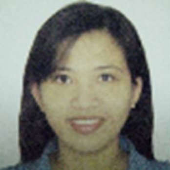 Charm Tamba-Freelancer in Davao,Philippines