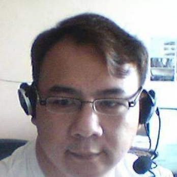 Sonny Victoria-Freelancer in ,Philippines