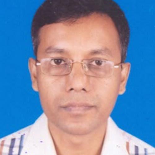 Ikram Ullah-Freelancer in Chittagong,Bangladesh