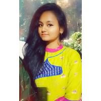 Tripti Singh-Freelancer in Delhi,India