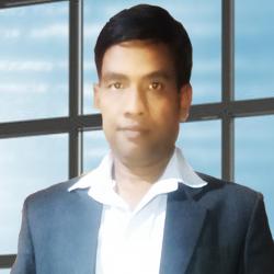 Santosh Verma-Freelancer in Saharsa,India