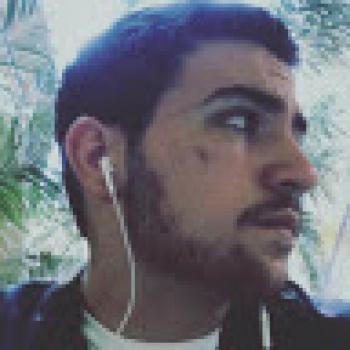 Alain Bladinieres-Freelancer in Monterrey,Mexico