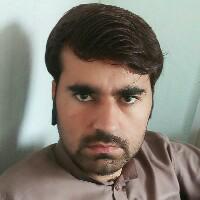 Wajid Ali-Freelancer in Dir,Pakistan