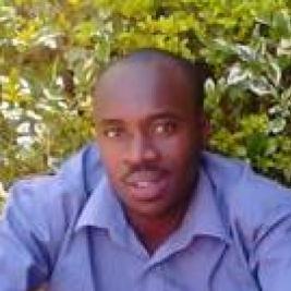 Simon Makibia-Freelancer in Nairobi,Kenya