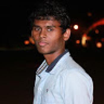 Sachith Madusanka-Freelancer in ,Sri Lanka