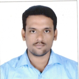 Vigneshwaran J-Freelancer in Bangalore,India
