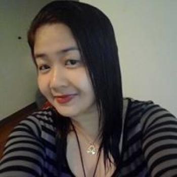 Laraine Leigh Mirasol-Freelancer in Makati,Philippines