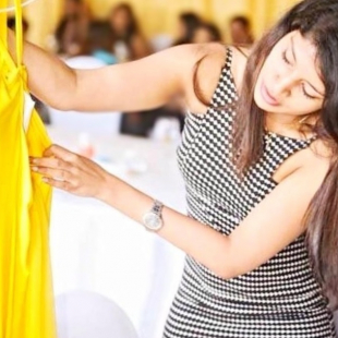 Rushini Perera-Freelancer in Colombo,Sri Lanka