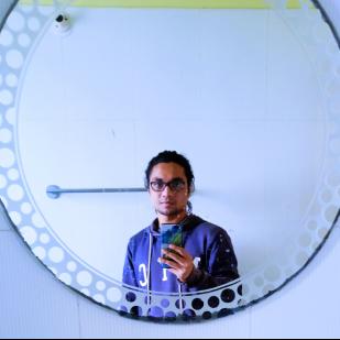 Rabi Chatterjee-Freelancer in Haora,India