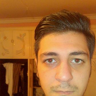 Mohamed Shawqy-Freelancer in Mansoura,Egypt