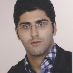 Forex Trader-Freelancer in ,Canada
