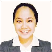 Jessalyn Arellano-Freelancer in Bulacan,Philippines