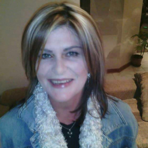 Suzelle Le Riche-Freelancer in Cape Town,South Africa